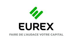 Eurex Suisse