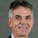 Pascal Bornoz, Consul General de Suisse à Lyon